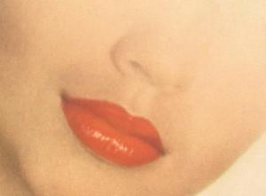 1950s-American-Beauty-Guide-lipsA