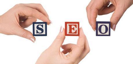 3 Ways Blogging Can Improve SEO