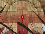 SABER Union Jacked Screen Print