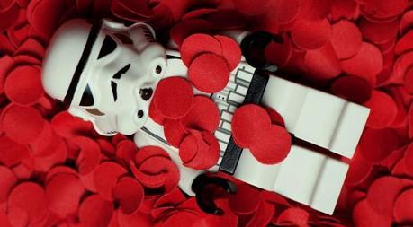 5 Totally Geeky Gift Ideas for This Valentine's Day