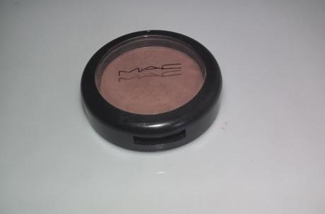MAC+COSMETICS+PRISM+BLUSH