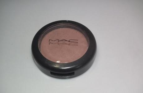 mac+cosmetics+prism+blush+3