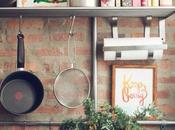 Kitchen Ideas: Right That Works