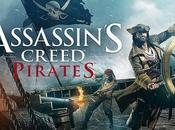 Assassin's Creed Pirates v1.1 Update Android, [Download]
