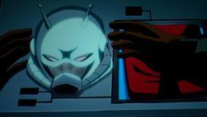 avengers-animated-ant-man__span