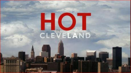 Hot in Cleveland: In Which I Plug Amazon Prime and Mention a Whole Bunch of Other TV Shows
