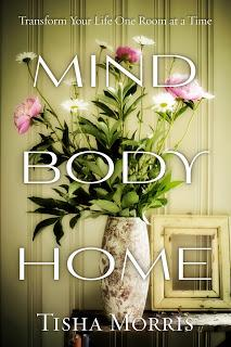 Trisha Morris - Mind, Body and Home