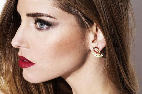 Caia Jewels by Chiara Ferragni