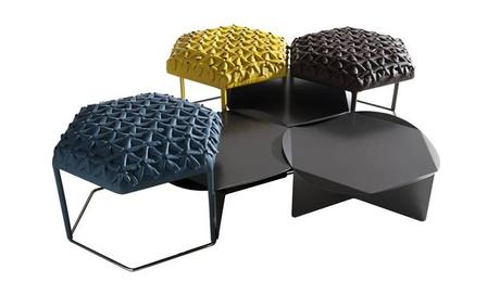 IMM Cologne 2014 news
