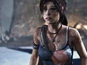 "Tomb Raider Definitive Studio ""putting Hands Around Entire Franchise"""
