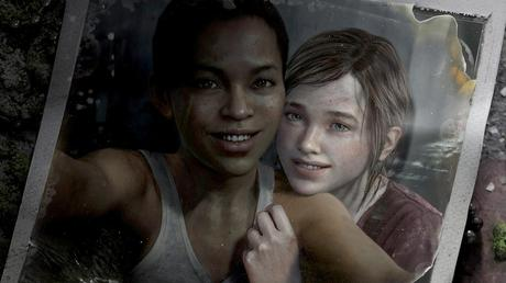 The Last of Us: Left Behind DLC due February 14