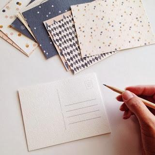 paper fix   calendar