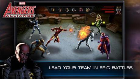 Avengers Alliance 02