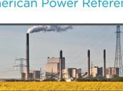 Ventyx Announces North American Power Market Analysis