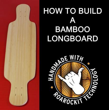Bamboo Review