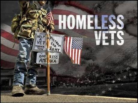 in america essay homelessness in america essay