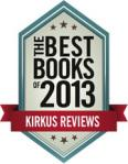 Kirkus Best of 2013