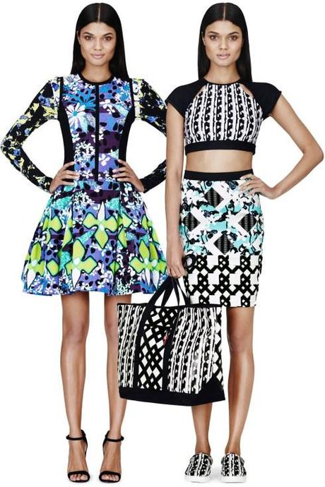 peter_pilotto_for_target_2b