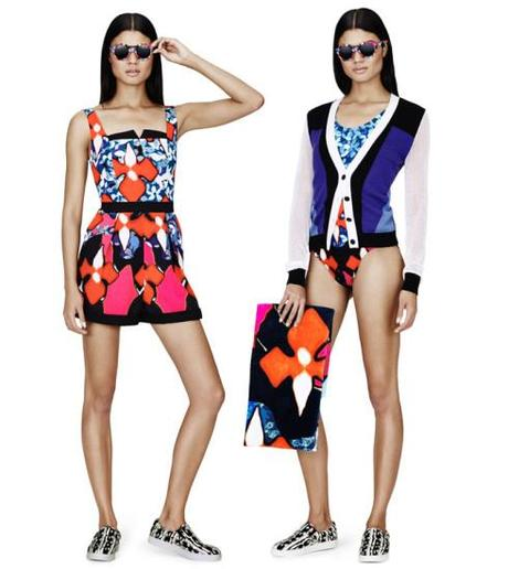 PETER_PILOTTO_for_Target_Embed_2