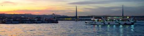 fishing-harbor-istanbul-artborghi-8