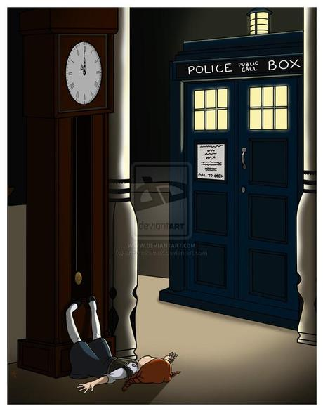 do_you_want_to_meet_a_time_lord__by_artbymikaelak-d723ztv