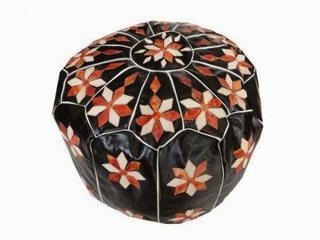Moroccan Furniture - There's Something For Everyone