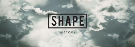 shape-history-fb
