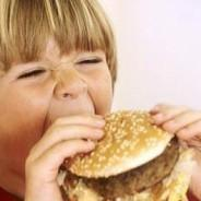 Obesity Diet for Kids that Always Works