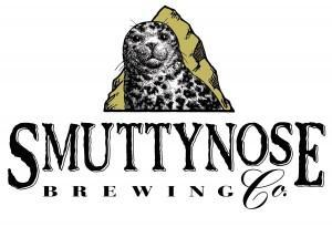 Smuttynose.logo