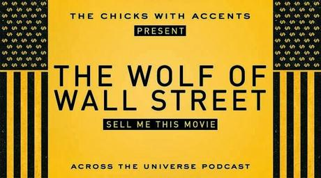Across the Universe Podcast, Eps 18: Sell Me This Movie