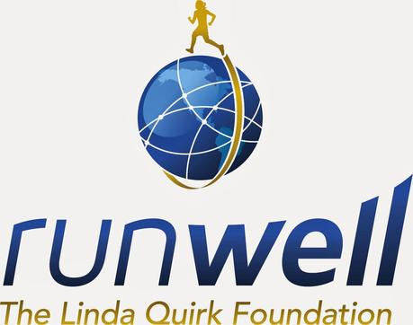 Proud to be a Runwell Advocate. Here's the Reason Why