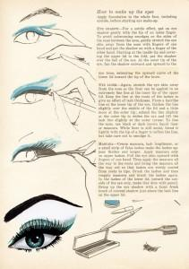 3-Seven-Steps-to-a-Mad-Men-Makeover---How-to-makeup-the-eyes