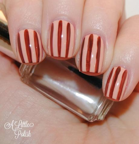 Golden Oldie Thursday: Stripes