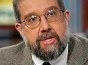 Uproar Over Professor Advocates Assassinating Obama