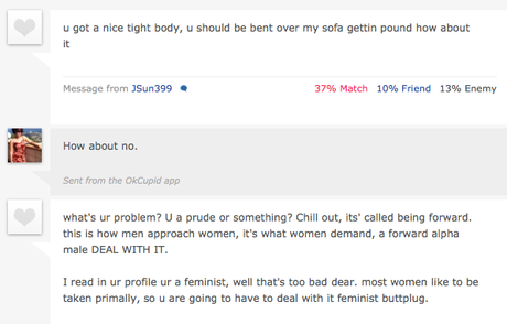 feministbuttplug