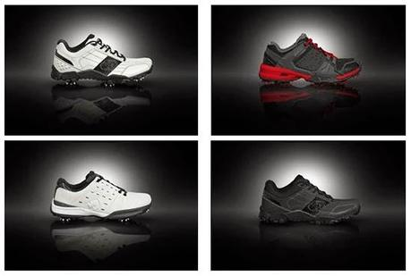 OGIO Steps Into the World of Shoes With Four Collections