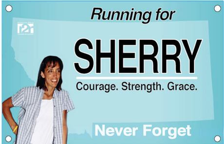 Running Tragedies - Remembering Sherry and Meg. How Can You Stay Safe?
