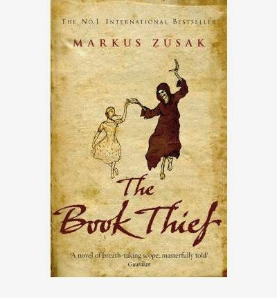 BOOKS ON SCREEN: THE BOOK THIEF, THE FAULTS IN OUR STAR, PHILOMENA