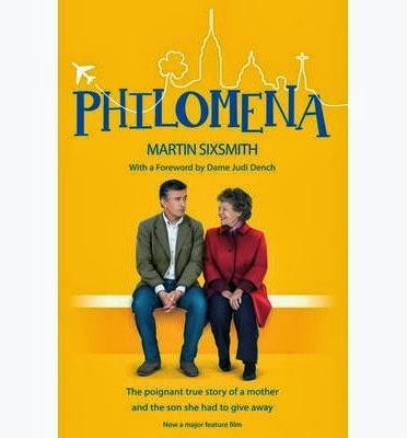 Book reviews of the book thief true