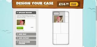 Review: Mr Nutcase phone case