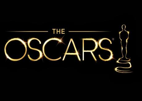 And the Nominees are... 2014 Oscar Nominations.