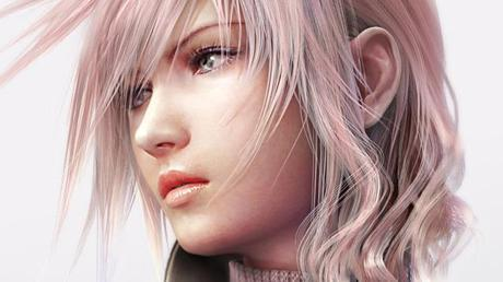 "Square Enix aiming for ""openness and transparency"""