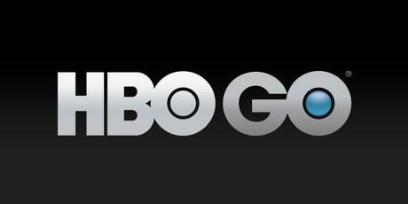 PS3 getting HBO GO app, PS4 version to follow