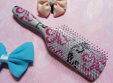 Goody Stylista Brush