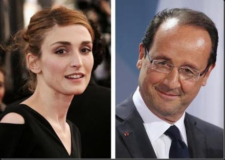 Hollande Gayet