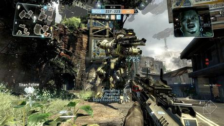 Titanfall dev discusses dedicated dual-core server, cloud functions work 'like loading a webpage'