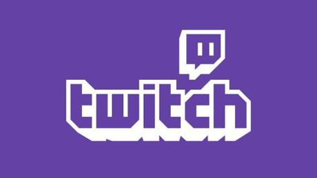 Twitch: 2014′s main goal is to focus on the console space, new features discussed