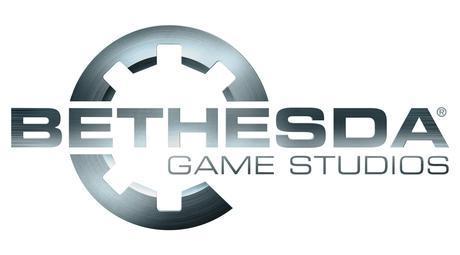 "Bethesda hiring next-gen talent to push ""bleeding-edge of RPG development"""