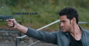 Mahesh_Babu_1_Nenokkadine_London_Schedule_Completed_Stills_Images_Walls_Galleries