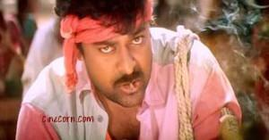 chiranjeevi-mutamesthri-movie-wallpapers-pics-photos-stills-images-gallery